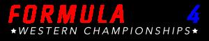 FIA F4 West Coast USA Series
