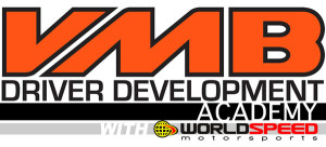VMB Driver Development Scholarships