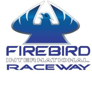 Firebird International Raceway